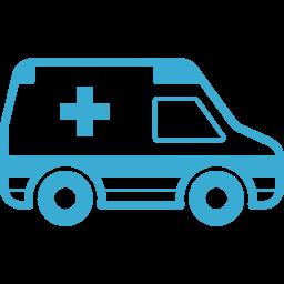 あなたの車のドクター米村自動車鈑金塗装 金沢市 野々市市